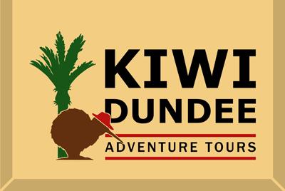 Kiwi Dundee